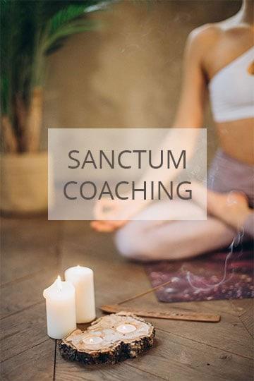 Sanctum Coaching